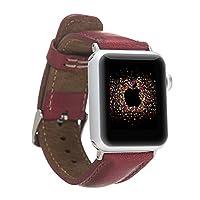 Bouletta 054.010.001.863 Standart Apple Watch Kordon/Kayış