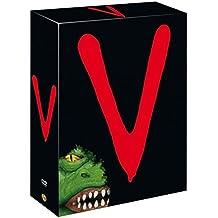 V - Colección Completa