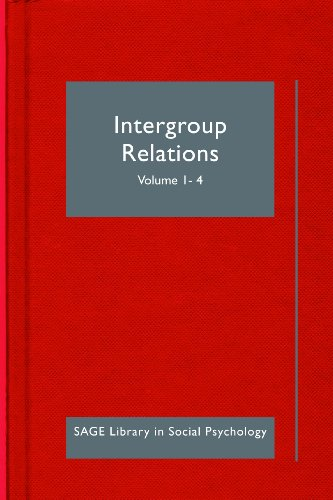 intergroup-relations-sage-library-in-social-psychology