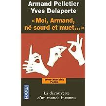 Amazon Fr Yves Delaporte Livre De Poche Meilleures