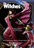 The Witches [DVD] [1990]