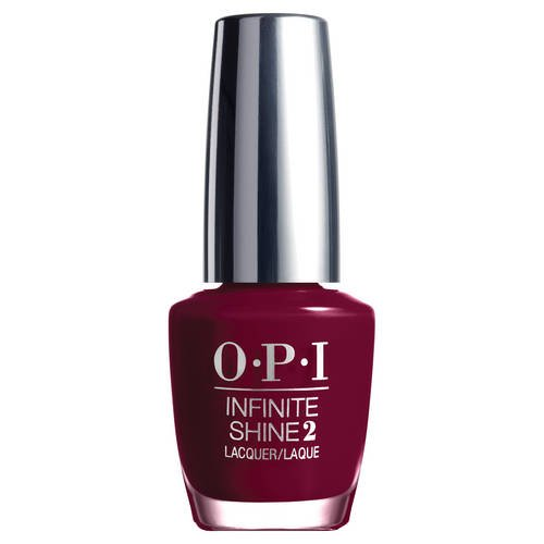 opi-infinite-shine-by-opi-cant-be-beet-for-multi-item-order-extra-postage-cost-will-be-reimbursed