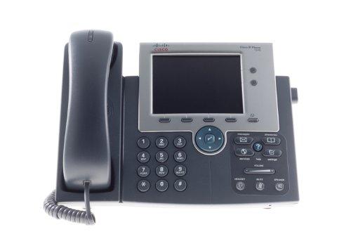 Cisco CP-7945G= IP Phone 7945G Best Deals With Price