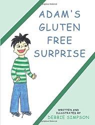 Adam's Gluten Free Surprise