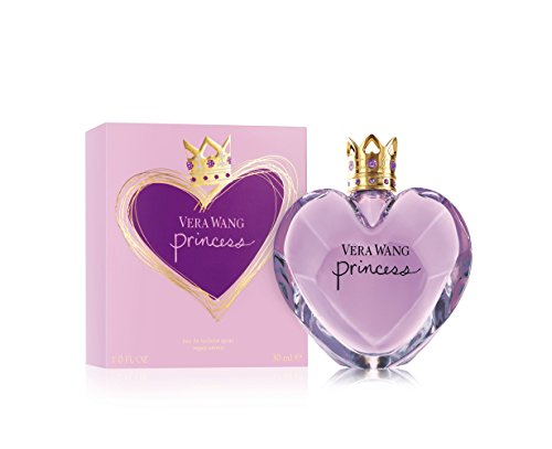 vera-wang-princess-eau-de-toilette-fur-sie-30ml