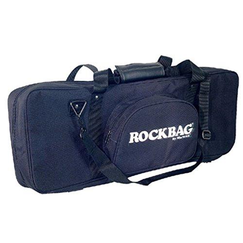 ROCKBAG RB 23096 B Effect Pedal Bag für Line 6 FBX/FBV Board schwarz
