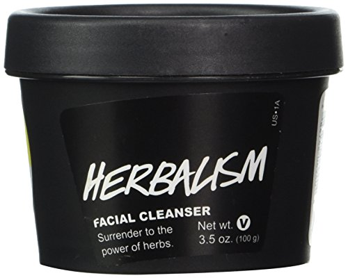herbalism-facial-cleanser-35-oz-by-lush-by-lush-cosmetics