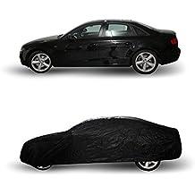 Autoabdeckung - Funda para Audi A4, B6, B7, B8 Limousine y Cabrio