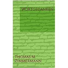 discourse and grammar grewendorf gnther zimmermann thomas ede