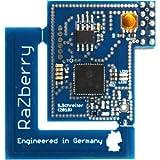 Z-Wave.Me RaZberry2 Modul