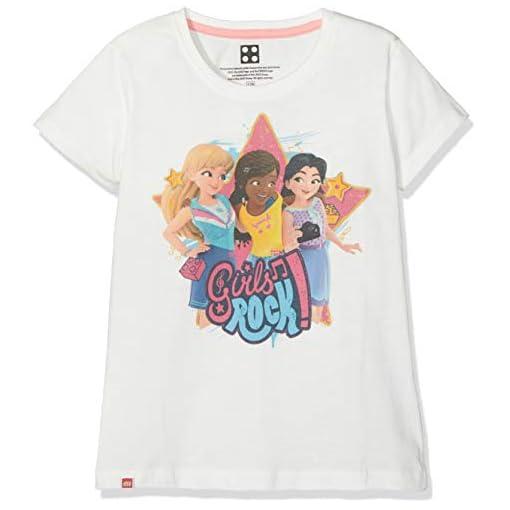 Lego-Wear-Girls-Longsleeve-T-Shirt