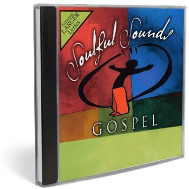 They Got The Word [Accompaniment/Performance Track] by Made Popular By: Mississippi Mass Choir (2008-05-01)