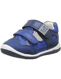 Garvalin Calp, Chaussures Premiers pas bébé garçon