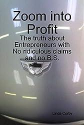 Zoom into Profit