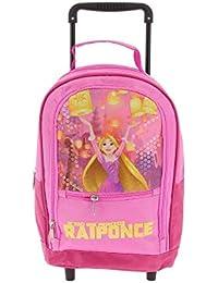 Disney 1282, Mädchen Kinderrucksack