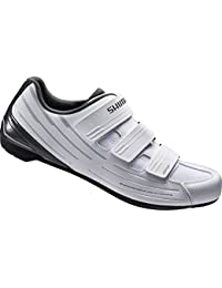 Shimano SH-RP2W - Chaussures vélo de route Femme - blanc 2016 chaussures velo