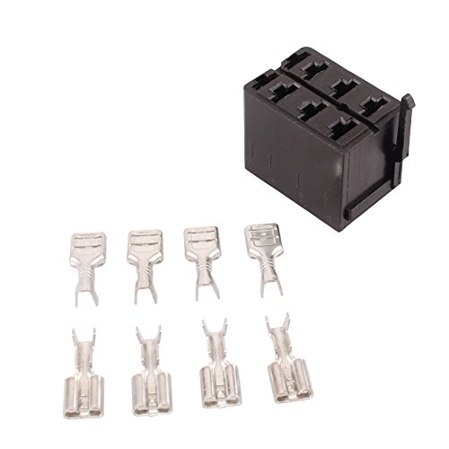 8-x-femelle-beche-bornes-interrupteur-a-bascule-prise-carling-arb-narva-new-style-5