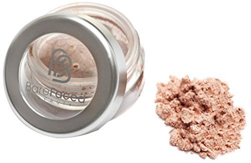 barefaced-beauty-natural-mineral-eye-shadow-15-g-rose-quartz-by-barefaced-beauty
