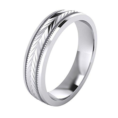 LANDA JEWEL Unisex Damen Herren Kinder - 925 Sterling-Silber Sterling-Silber 925