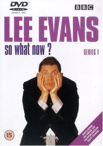 Series 1