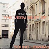 Robert Miles-Einzigartiges 24bit Sound Library Perfekte Original aus Robert Miles Studio Session auf DVD oder für Download.