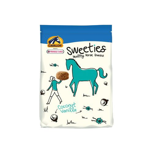 Cavalor Sweeties - 500 g