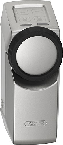 ABUS HomeTec Pro CFA3000 S - 3