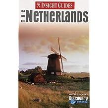 Netherlands Insight Guide