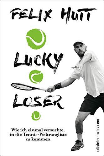 Lucky Loser: Wie...