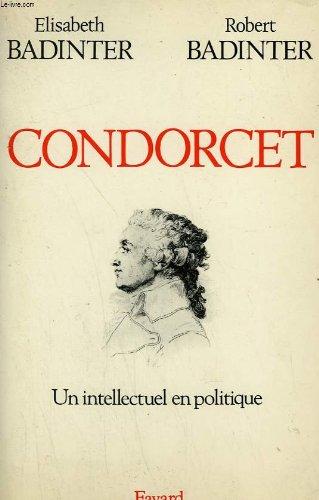 "<a href=""/node/25585"">Condorcet, Un intellectuel en politique</a>"