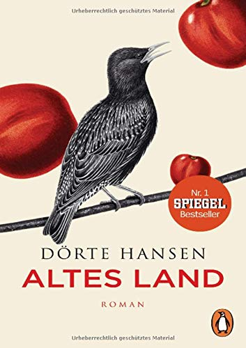 Altes Land (Papier/eBook)