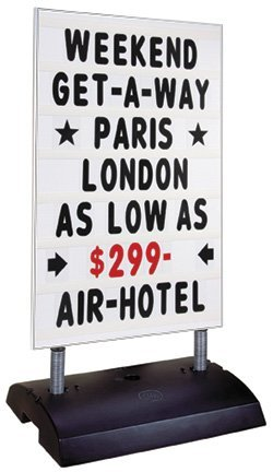 changeable-copy-springer-sidewalk-sign-stand-by-signs-direct