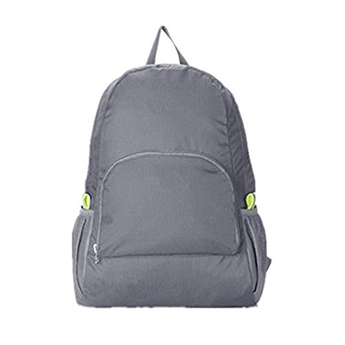 43ce79beaf5 Smart Craft Outdoor Sports Foldable Backpack Hiking Bag Camping Rucksack  Backpack Waterproof Travel Backpack Cyclling Bag Sport Bag -  IndyaGadgets.com