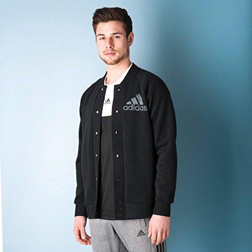Adidas Noir - Noir