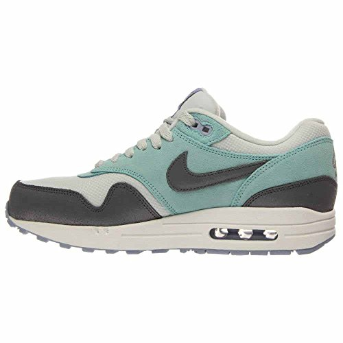 Nike - Air Max 1 Essentielle, Pantofole Donna Mint