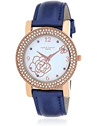 Naf Naf Reloj de cuarzo Woman N10962-808 40.0 mm