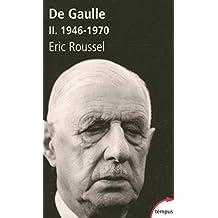 De Gaulle (2)
