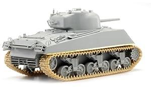 Dragon - Maqueta de Tanque Escala 1:35 (D6698)
