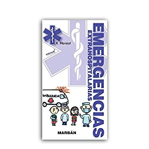 Emergencias Extrahospitalarias Formato Handbook 12
