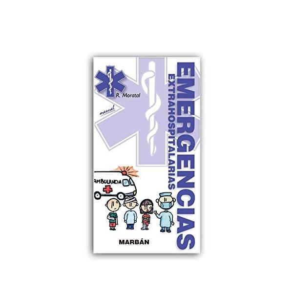 Emergencias Extrahospitalarias Formato Handbook 2