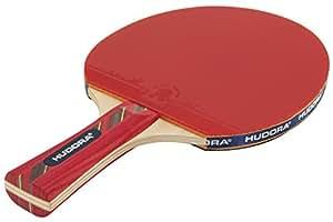 HUDORA Tischtennis-Schläger New Topmaster - 76263