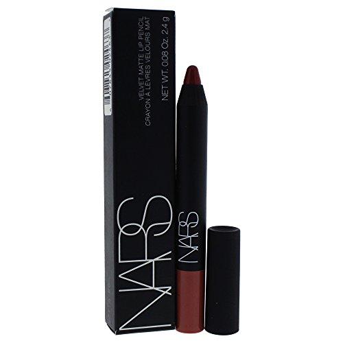 NARS Velvet Matte Lip Pencil - Walkyrie 2.4g/0.08oz (Nars Cosmetics)