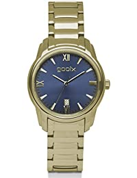 gooix Reloj los Mujeres Dabora DUA-05874