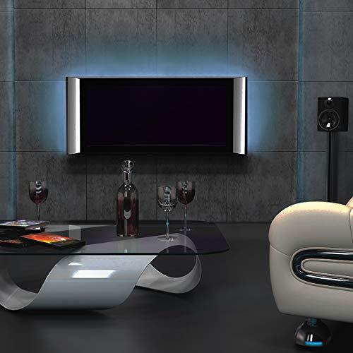 Tiras Iluminación LED para TV - 5050 RGB