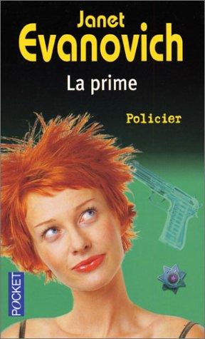 """<a href=""""/node/1290"""">La prime</a>"""