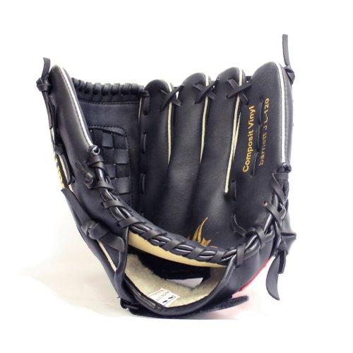 JL-110 Baseballhandschuh Infield Gr 11'' RH -
