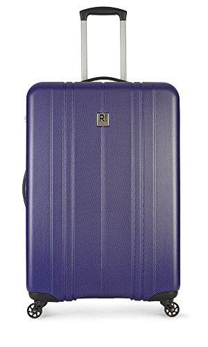 Revelation – Maleta  Morado Santorini Check Purple 78 x 52 x 30 (cm)