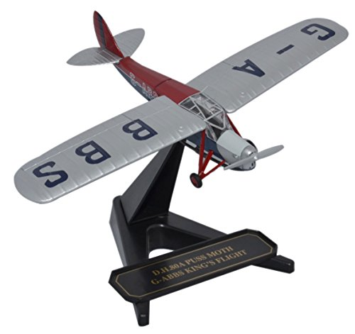 herpa-8172pm003-dh-puss-moth-g-abbs-kings-flight