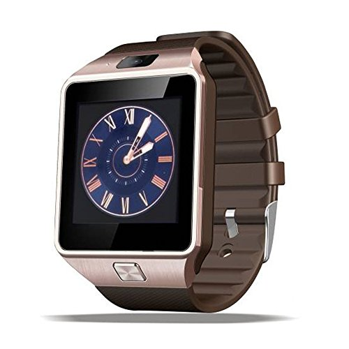 anta-dz09-bluetooth-smart-watch-with-sim-card-smart-phone-for-android-gold-