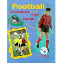 Rules Of The Game (Football)